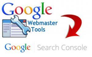 Tips Agar Artikel Blog atau Website Bisa Terindek Dengan Cepat