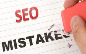 10 Kesalahan Umum Yang Dapat Merusak Situs Web – Dan Tool Gratis Yang Dapat Memperbaikinya