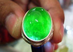 Gemstone Indonesia