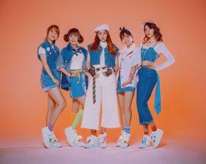 Lyrics Sugar Tint Heart Ppyong Tranding 1