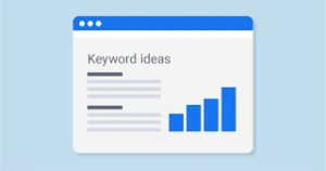 How To Research the Right keywords for Websites