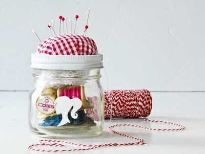 12 Ide Buat Pincushion