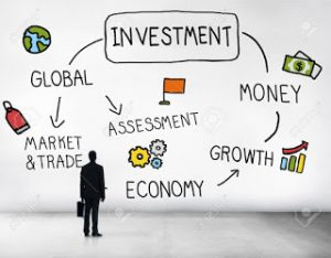 Stock Investment Assessment and Analysis Techniques