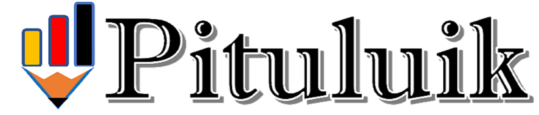 Pituluik Media