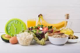 Tips Diet Sehat Tanpa Obat obatan