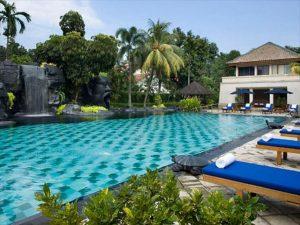 Countrywoods Residence Akomodasi Apartemen Menarik Di Ciputat, DKI Jakarta