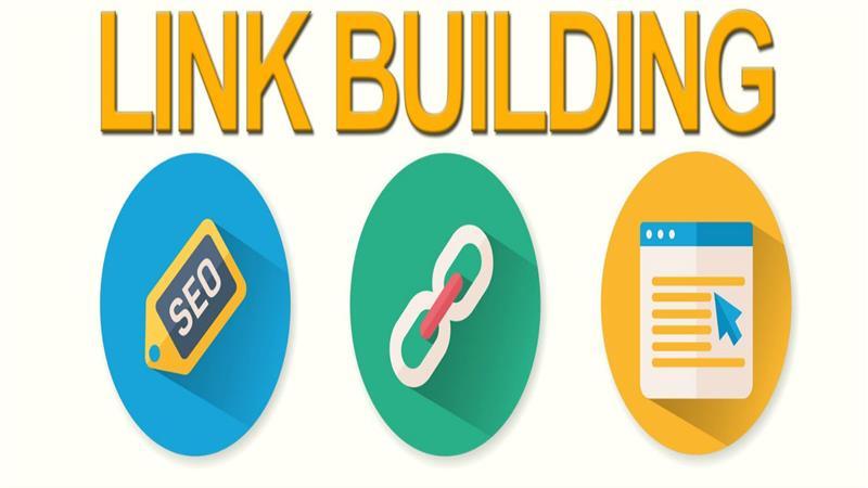 Top Benefits of Link Building