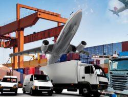 Pastikan Pilih Layanan Transportasi dan Logistik Tepercaya
