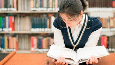 Tips Persiapan Sebelum Menjalani Pendidikan Luar Negeri