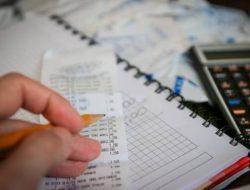 Cara Atur Keuangan Dalam Rumah Tangga