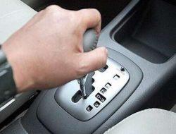 Mengenal Transmisi Mobil Matic dan Kerusakan yang Kerap Terjadi