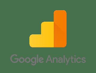 berbeda antara AdSense dan Analytics