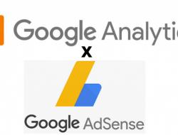 Mengapa statistik saya berbeda antara AdSense dan Analytics?