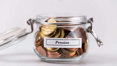 Tips Tabungan Dana Pensiun Yang Ada Untuk Kaum Milenial
