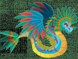 Cara Mendapatkan Quetzal Dragon